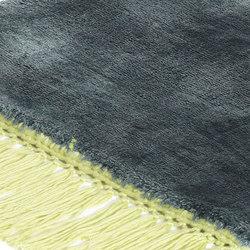 Revolution F balsam sulphur spring | Tapis / Tapis design | Miinu