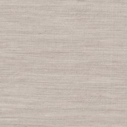 FINO - 02 SAND | Drapery fabrics | Nya Nordiska