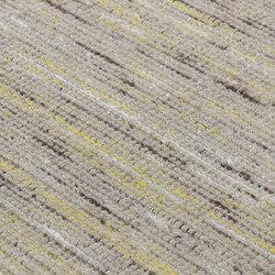EnVision saffron | Tapis / Tapis design | Miinu