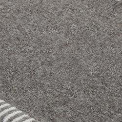 Hickory driftwood | Formatteppiche / Designerteppiche | Miinu