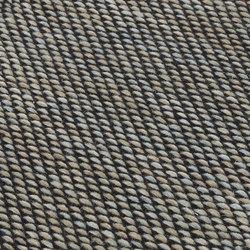 UberGrid aqua splash | Rugs / Designer rugs | Miinu