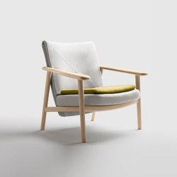 Paleta | Lounge chairs | BOSC