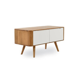 Ena bench | Sideboards | Gazzda