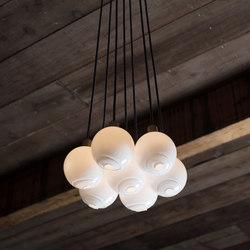 trace light | Allgemeinbeleuchtung | SkLO