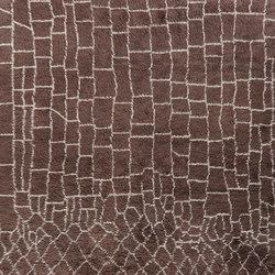 MyRocko Vol. I ID 2210 | Rugs / Designer rugs | Miinu