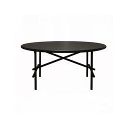 Tap2 | Lounge tables | Peter Boy Design