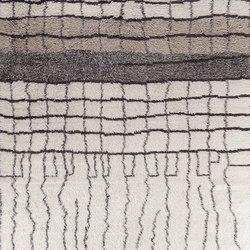 MyRocko Vol. III ID 2212 | Rugs / Designer rugs | Miinu