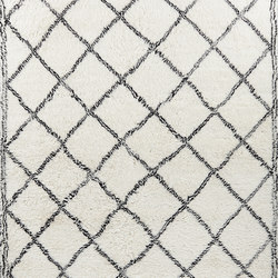 MyRocko Vol. V ID 2214 | Rugs / Designer rugs | Miinu
