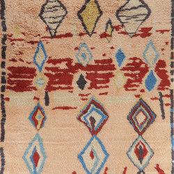 MyRocko Vol. VI ID 2215 | Rugs / Designer rugs | Miinu