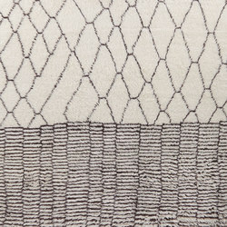 MyRocko Vol. VII ID 2216 | Rugs / Designer rugs | Miinu