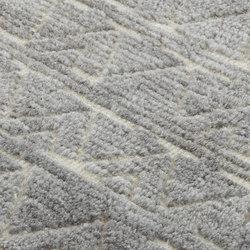 Horizonic storm gray | Rugs | Miinu