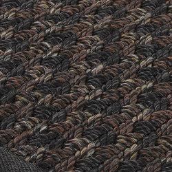 Sonec azteke | Tapis / Tapis design | Miinu