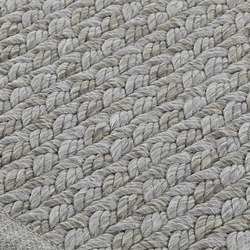 Sonec flint gray | Rugs / Designer rugs | Miinu