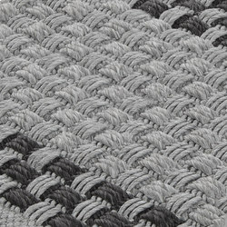 20one titanium | Tappeti / Tappeti d'autore | Miinu