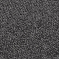 Visia mixed gray | Rugs | Miinu