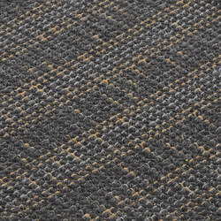 MicroChip mixed gray | Tapis / Tapis design | Miinu