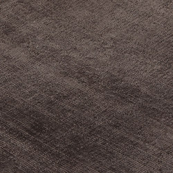 Evolution pirate black II | Rugs / Designer rugs | Miinu