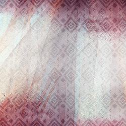 Burlington | Wandbeläge | Wall&decò