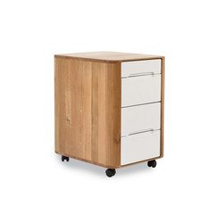 Ena office drawer | Sideboards | Gazzda