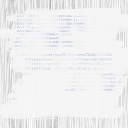 Courier Lines | Wandbeläge | Wall&decò