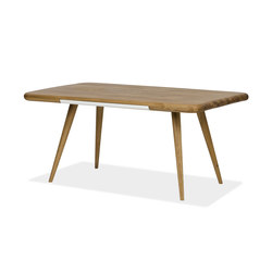 Ena table one | Dining tables | Gazzda