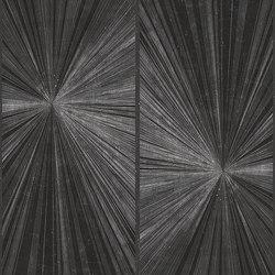 Flash Lines | Revêtements muraux / papiers peint | Wall&decò