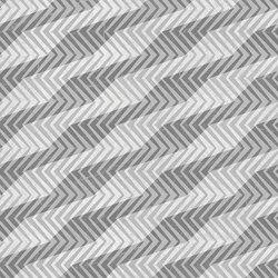 Gershwin | Wall coverings / wallpapers | Wall&decò