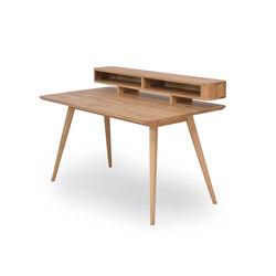 Ena - stafa desk | Scrittoi | Gazzda