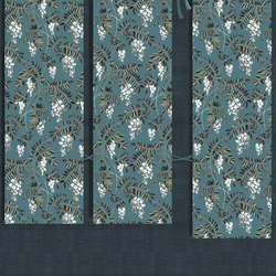KIMONO | Wall coverings / wallpapers | Wall&decò