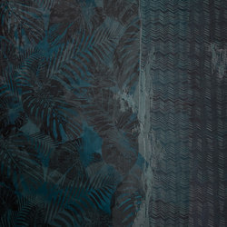 Lurk | Wall coverings | Wall&decò