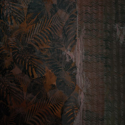 LURK | Wall coverings / wallpapers | Wall&decò