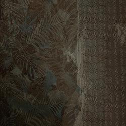 Lurk | Wandbeläge | Wall&decò