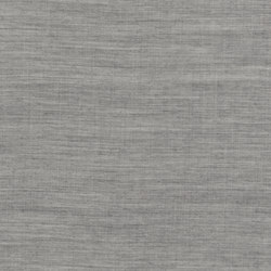 FINO - 04 ANTHRAZITE | Curtain fabrics | Nya Nordiska