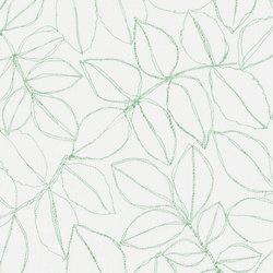 FLORA - 92 SALVIA | Curtain fabrics | Nya Nordiska