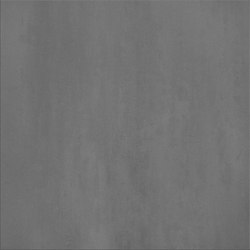 Betongreys Cold Cinque | Ceramic tiles | TERRATINTA GROUP