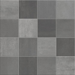 Betongreys Cold Mix | Piastrelle ceramica | TERRATINTA GROUP