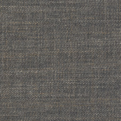 TAREK - 01 GRAPHITE | Fabrics | Nya Nordiska