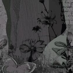 Orchidalia | Wandbeläge | Wall&decò