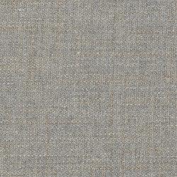 TAREK - 02 SMOKE | Tessuti decorative | Nya Nordiska