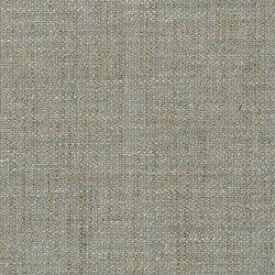 TAREK - 05 GREYISHBLUE | Fabrics | Nya Nordiska