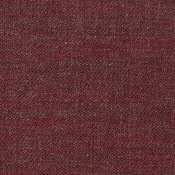 TAREK - 07 BORDEAUX | Drapery fabrics | nya nordiska