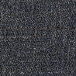 TAREK - 08 NAVY | Fabrics | Nya Nordiska