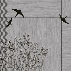 Still Here | Papiers peint | Wall&decò