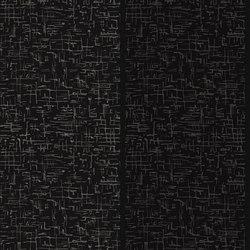 Taipei | Wandbeläge / Tapeten | Wall&decò