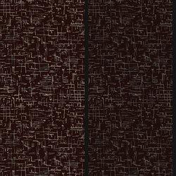 TAIPEI | Wall coverings / wallpapers | Wall&decò