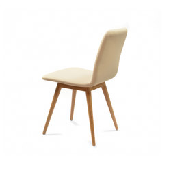 Ena chair toledo | Sillas | Gazzda