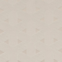 DYLAN - 06 CREAM | Tessuti decorative | Nya Nordiska