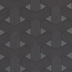 DYLAN - 08 ANTHRAZITE | Fabrics | Nya Nordiska