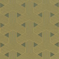 DYLAN - 03 PETROL | Fabrics | Nya Nordiska