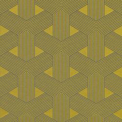 DYLAN - 04 GOLD | Fabrics | Nya Nordiska
